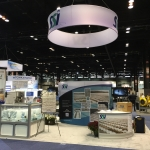 SSI Aeration Expo