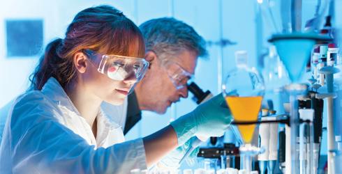 SSI Aeration Forensics