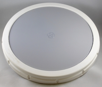 buy fine bubble disc diffusers