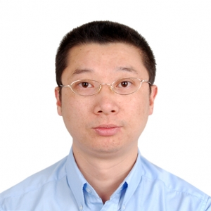 SSI Aeration Peter-Zang