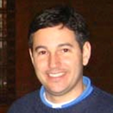 Tom Frankel