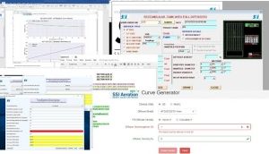 Various Software Tools SSI is Launching Summer 2016