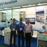 SSI Aeration Engineers