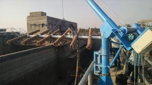 Crane Liftable System India