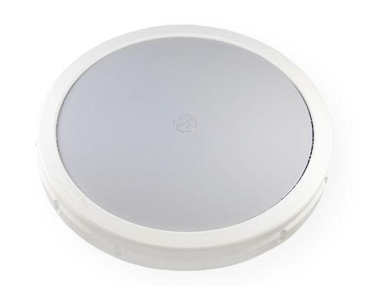 pod disc diffuser