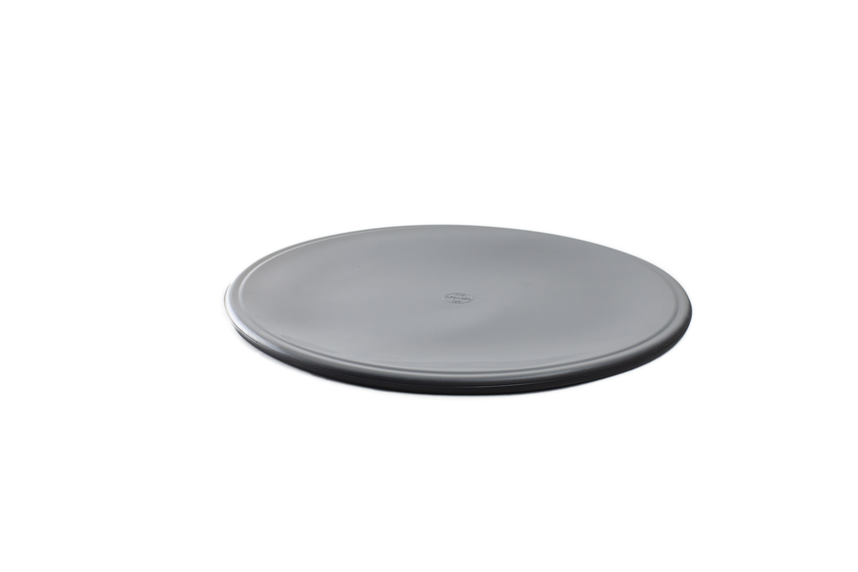 PTFE disc membrane