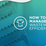 1-How-to-Properly-Manage-Textile-Wastewater-With-efficiency-in-MBBR