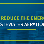 01-How-to-Reduce-the-Energy-Cost-for-a-Wastewater-Aeration-System