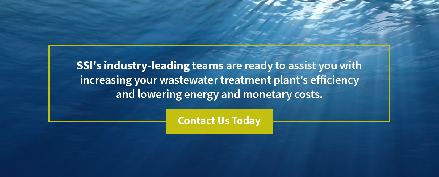wastewater treatment quotes