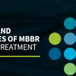 advantages and disadvantages of mbbr