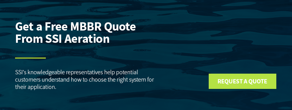 free mbbr quote