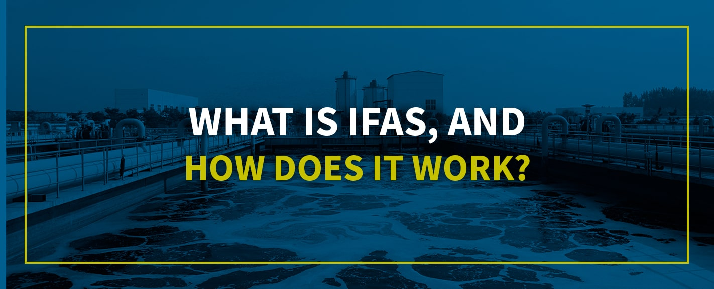 WHAT IS IFAS, AND HOW DOES IT WORK?