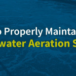 01-How-to-properly-maintain-your-wastewater-aeration-system