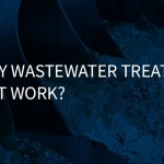 What Is Tertiary Wastewater Treatment, and How Does It Work?