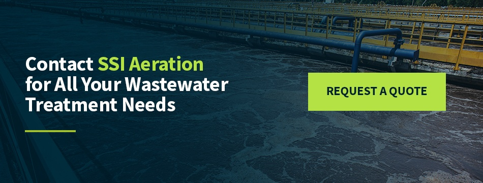 Contact-SSI-Aeration-for-All-Your-Wastewater-Treatment-Needs
