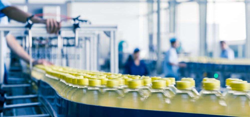 food-processing-plant